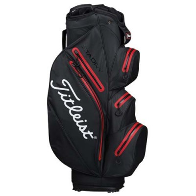 Titleist bag TB6CT7E-00