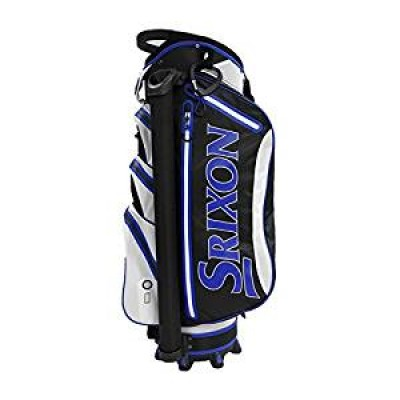 Srixon cart bag GGC16010I