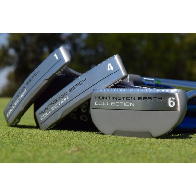 Cleveland Huntington Beach Collection Putter 4.0