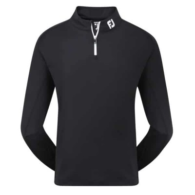 FootJoy Chill-Out Pullover – 92533