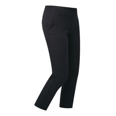 FootJoy Performance Cropped Trousers Women 94377