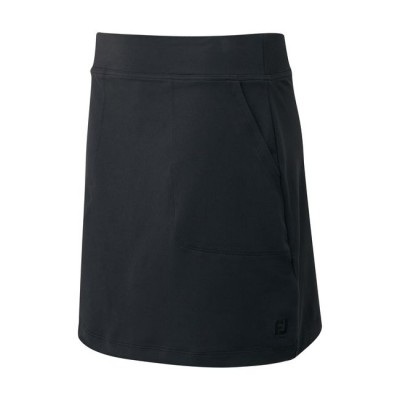 FJ Performance Skort Women
