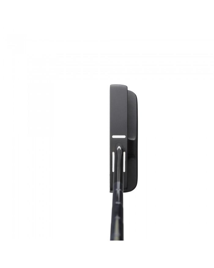 Original FGP Black Blade (P1001)