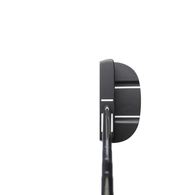 Original FGP Mallet Black (P1002)