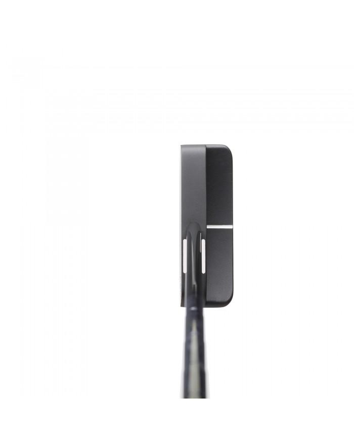 PCB Black (P1003)