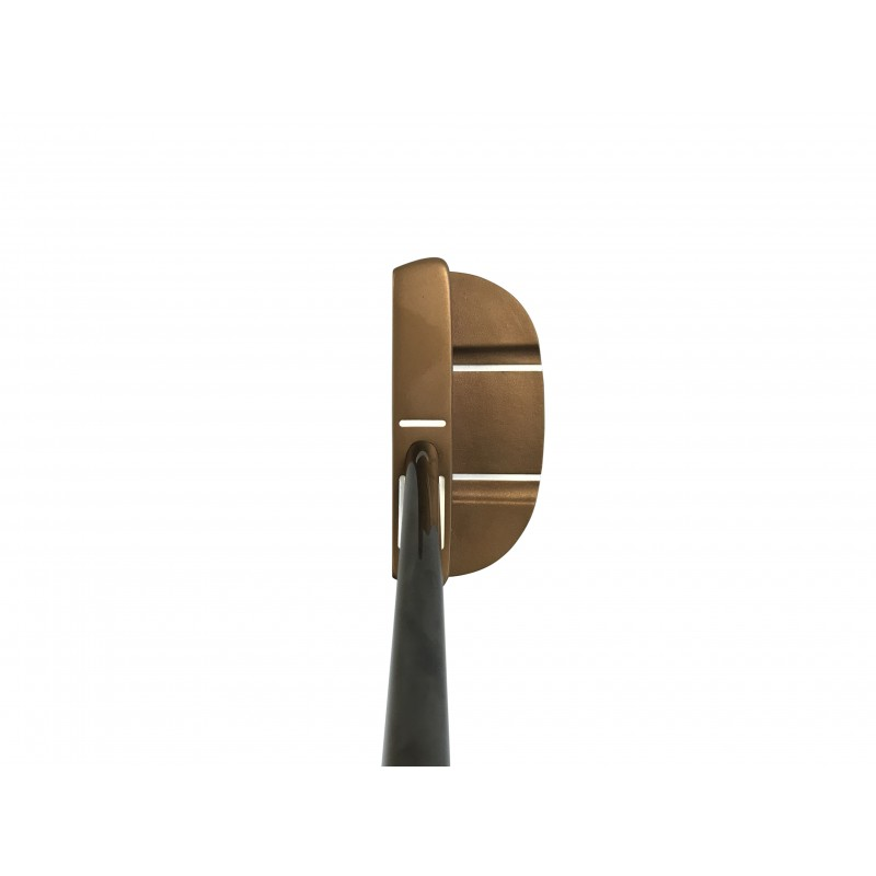 SEE MORE - FGP Mallet Copper (P2020S)