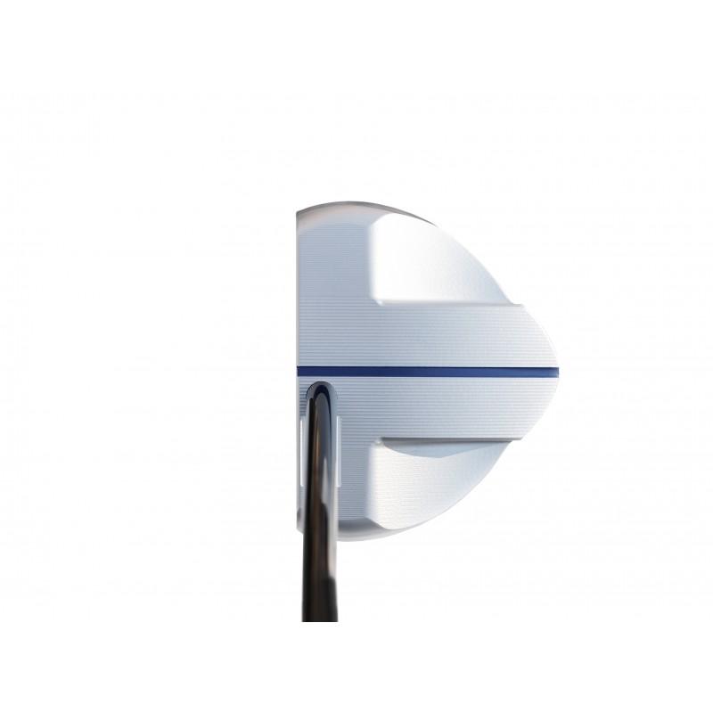 SEE MORE - Platinum SBc20 Mallet (P1303S)
