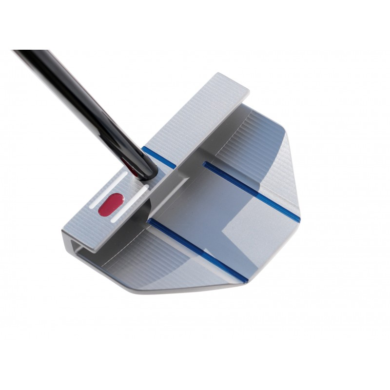 SEE MORE - Platinum MTri-Mallet (P1421S)