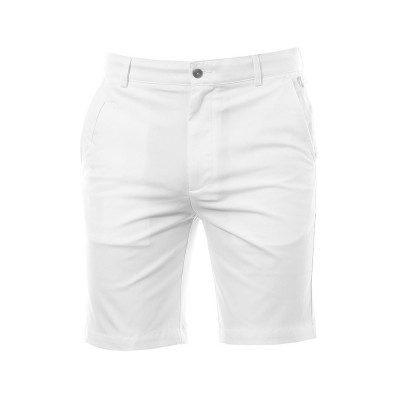 FJ Performance Bedford Shorts