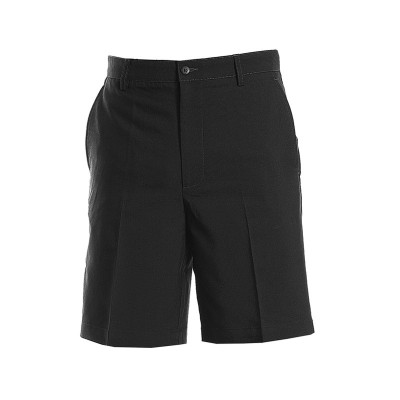 FJ Performance Golf Shorts