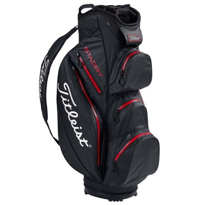 Titleist bag TB6CT7E-0