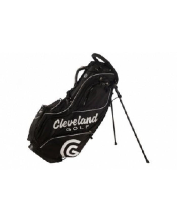 CLEVELAND BAG CGC-1427I