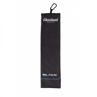 Cleveland CG Bag Trifold Towel Micro Fiber