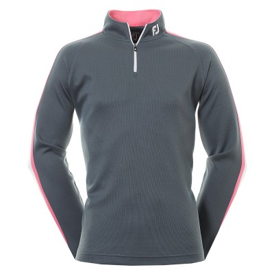 FootJoy Textured Chill Out Pullover 92129