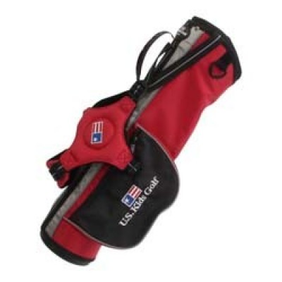 U.S. Kids UL39 Carry Bag/20 Inch (do 105 cm)