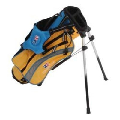 U.S. Kids UL42 Stand Bag/21.5 Inch (do 110 cm)