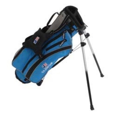 U.S. Kids UL45 Stand Bag/23 Inch (do 118 cm)