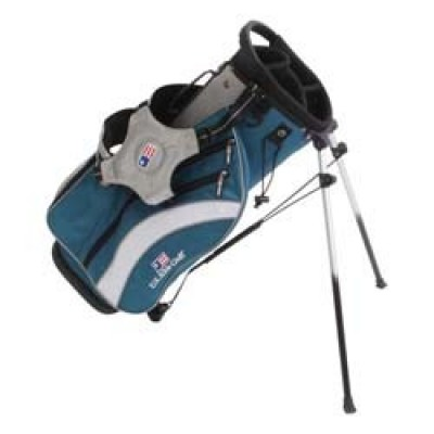 U.S. Kids UL48 Stand Bag/24.5 Inch (do 125 cm)