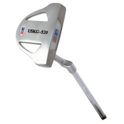 U.S. Kids UL51 520 Putter (do 133cm)