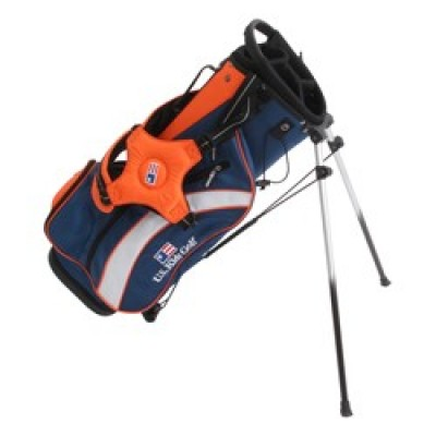 U.S. Kids UL51 Stand Bag/26 Inch (do 133cm)