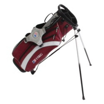 U.S. Kids UL60 Stand Bag/30.5 Inch (do 155 cm)