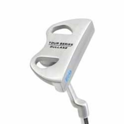 U.S. Kids TS54-V10 Gullane Putter (do 140 cm)