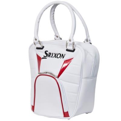 Srixon GGF-1436I WHITE